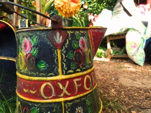 oxford jug