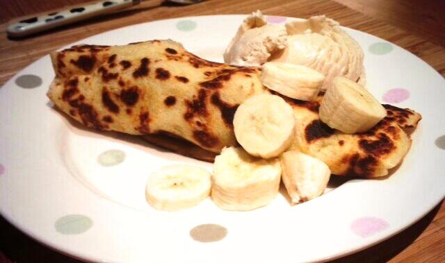 choc n banana 3