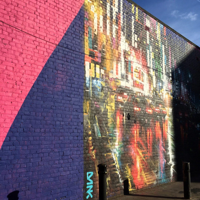 colour-wall