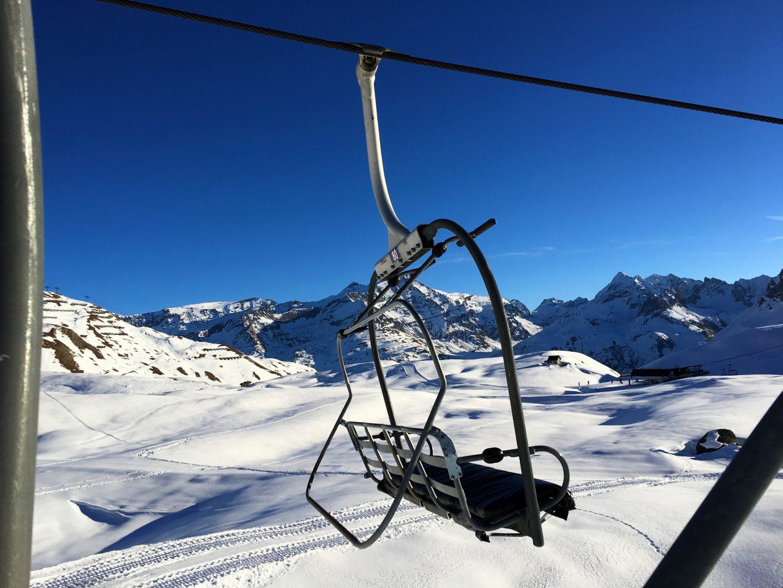 Uni Ski Trips: A Week of Brilliant Insanity