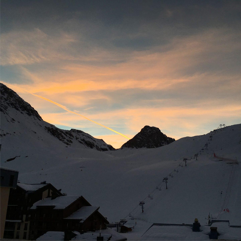 sunset-from-resort